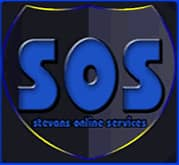Stevans Online Services